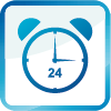 icon-24-hour-timer