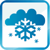 icon-operation-in-the-winter-time